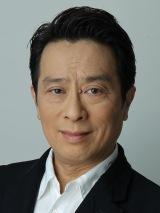 http://www.enkikaku.jp/men'sprofile/kaneda.jpg